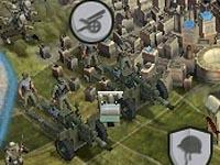 Civilization V Analyst: Industrial Units