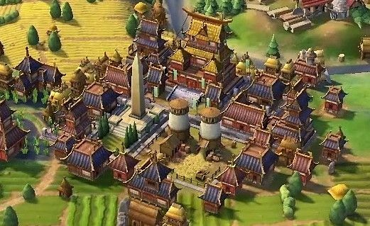 civ6_citycenter_china_big.jpg