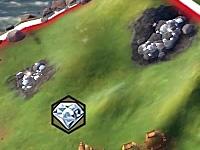 Civilization Vi Analyst Terrain