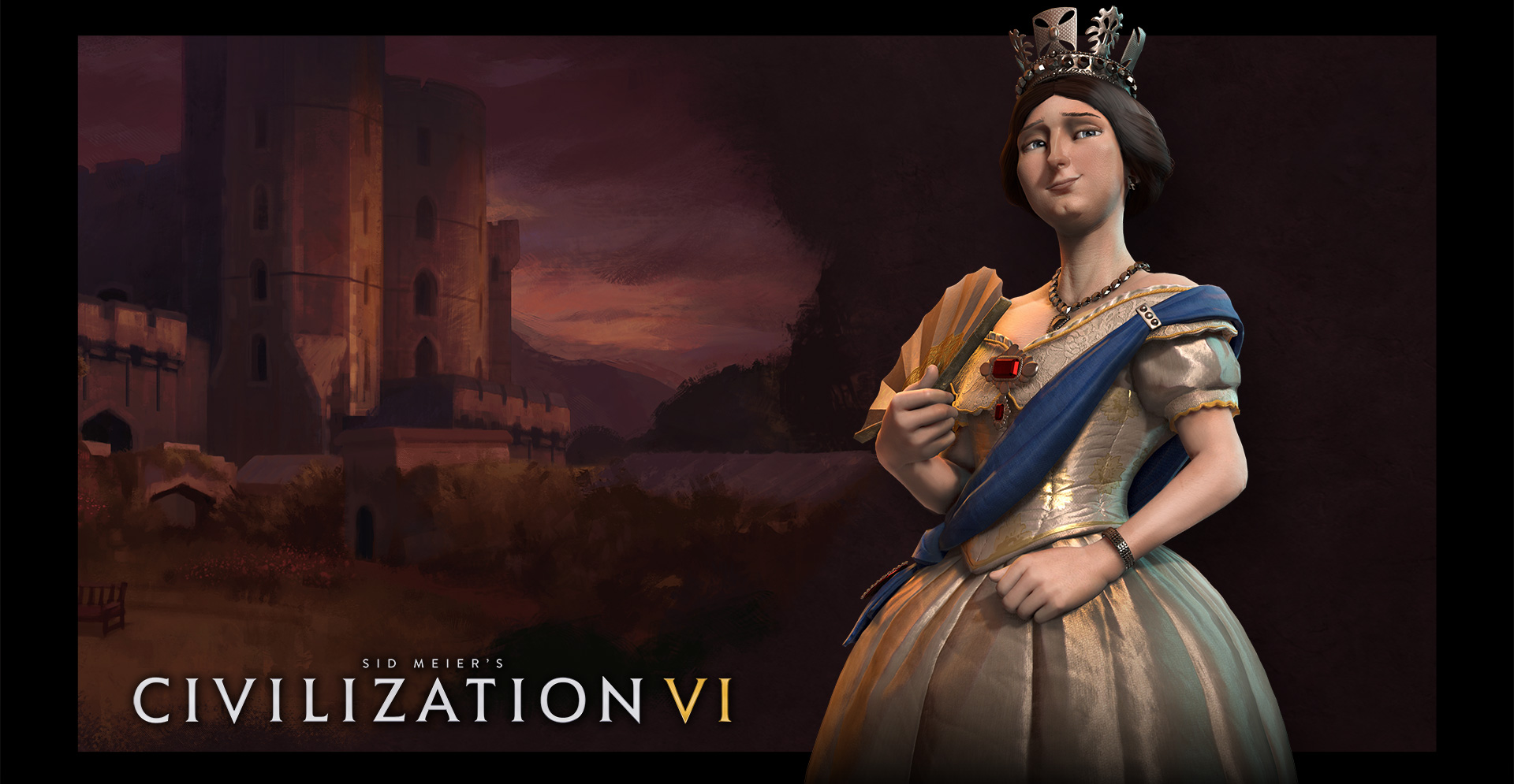 how to get a great prophet civ 6