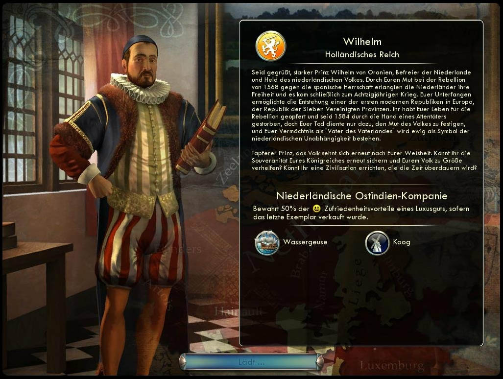how to play civ 5 well