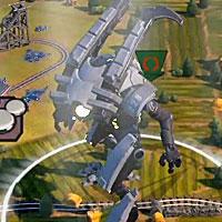 Civ 6 Launch Options