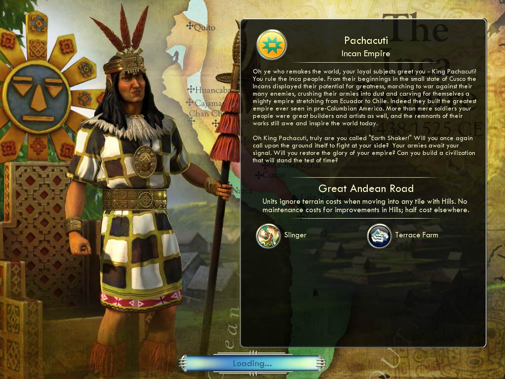 montezuma muslim Montezuma name meaning, aztec baby boy name montezuma meaning,etymology, history, presonality details montezuma rhyming, similar names and popularity.