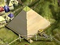 [تصویر: pyramids3.jpg]