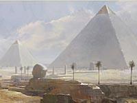 [تصویر: pyramids4.jpg]