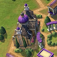 Civilization VI Analyst: Rise and Fall