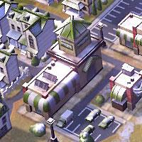 Civilization VI Analyst: Rise and Fall