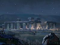 [تصویر: stonehenge5.jpg]